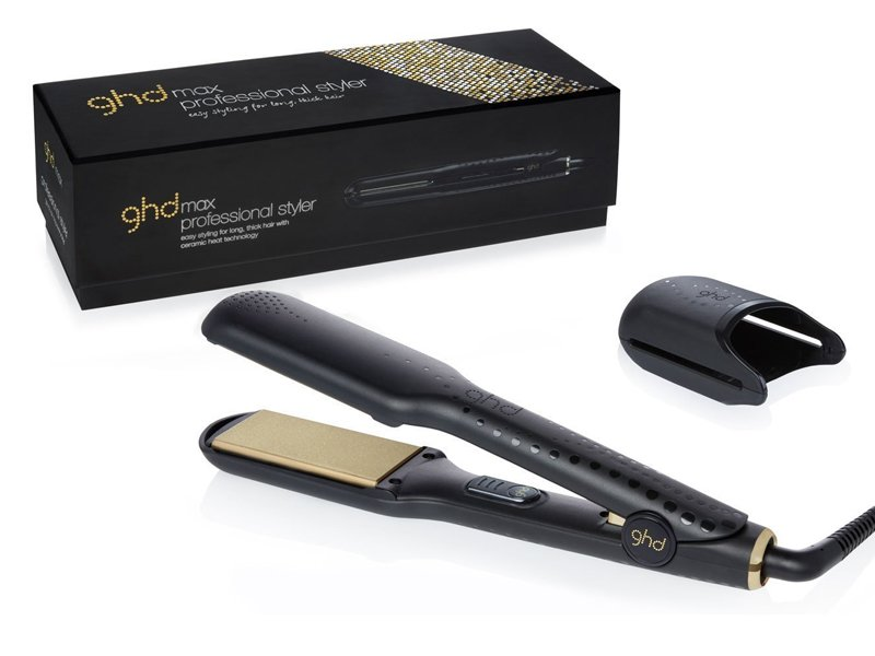 GHD-V-Gold-Max