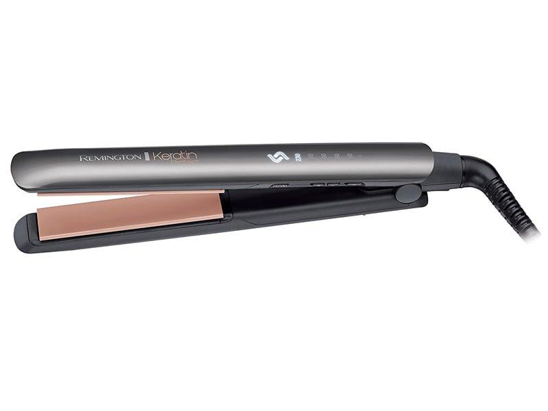 Remington-S8700-PROtect