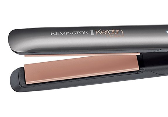 remington-keratin